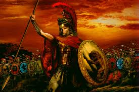 was alexander the great a hero or a villain essay